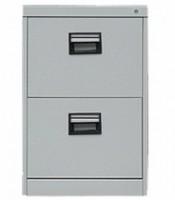 Filling Cabinet Alba FC 112