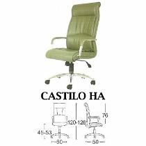 Kursi Direktur Modern Savello Castilo HA