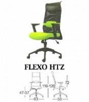 Kursi Manager Modern Savello Flexo HTZ