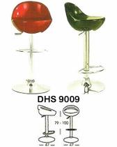 Kursi Bar & Cafe Indachi Type DHS 9009