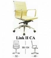 Kursi Direktur & Manager Subaru Type Link II CA