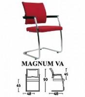 Kursi Hadap Savello Type Magnum VA