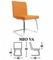 Kursi Hadap Savello Type Mio VA