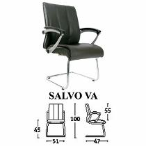 Kursi Hadap Savello Type Salvo VA