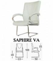 Kursi Hadap Savello Type Saphire VA
