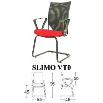 Kursi Hadap Savello Type Slimo VT0