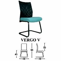 Kursi Hadap Savello Type Vergo V