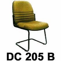 Kursi Hadap Daiko Type DC 205 B