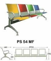 Kursi Tunggu Indachi Type PS 54 MF