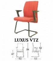 Kursi Manager Modern Savello Luxus VTZ