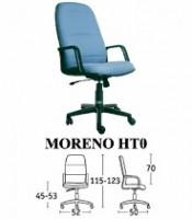 Kursi Manager Classic Savello Moreno HT0