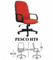 Kursi Manager Classic Savello Pesco HT0