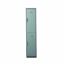 Locker 2 Pintu Lion Type L-552