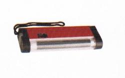 Money Detector DU-998