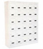 Mail Box Alba Type MB-30