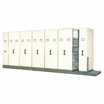 Mobile File System Manual Lion 37 C