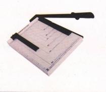 Paper Cutter 15 x 12