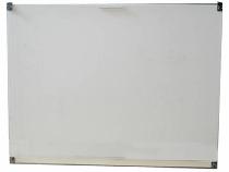 Drafting Board A0 Vinyl 90 x 150