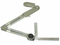 Drafting Machine Bofa A1 Arm 7103