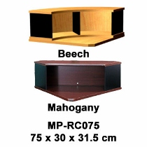 Joint Reception Counter Expo Type MP-RC075