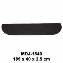 Joint Table Meja Rapat Expo Type MDJ-1840
