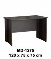 Meja Kantor 1/2 Biro Expo Type MD-1275