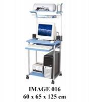 Meja Komputer Orbitrend Type Image 016