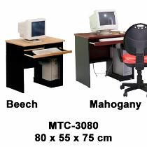 Meja Tulis Komputer Expo Type MTC-3080