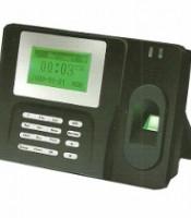 Mesin Absensi Sidik Jari (Fungsi Akses Pintu) Time Tech T88