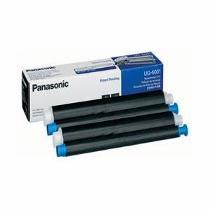 Replacement Film Panaboard (Papan Tulis Elektronik) UG-6001