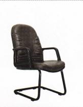 Kursi Direktur & Manager Donati DO-41 UA Leather