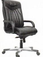 Kursi Direktur & Manager Donati DO-19 AL Leather