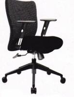Kursi Staff & Sekretaris Donati Veris II N