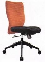 Kursi Staff & Sekretaris Donati Veris III N